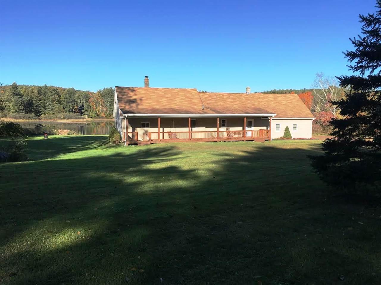 WELLS VTLake House for sale $$199,000 | $100 per sq.ft.