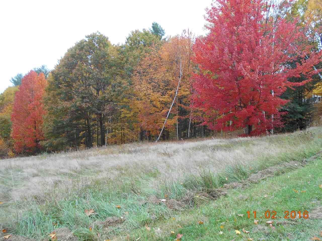 CLAREMONT NH LAND  for sale $$19,500 | 2.32 Acres  | Price Per Acre $0