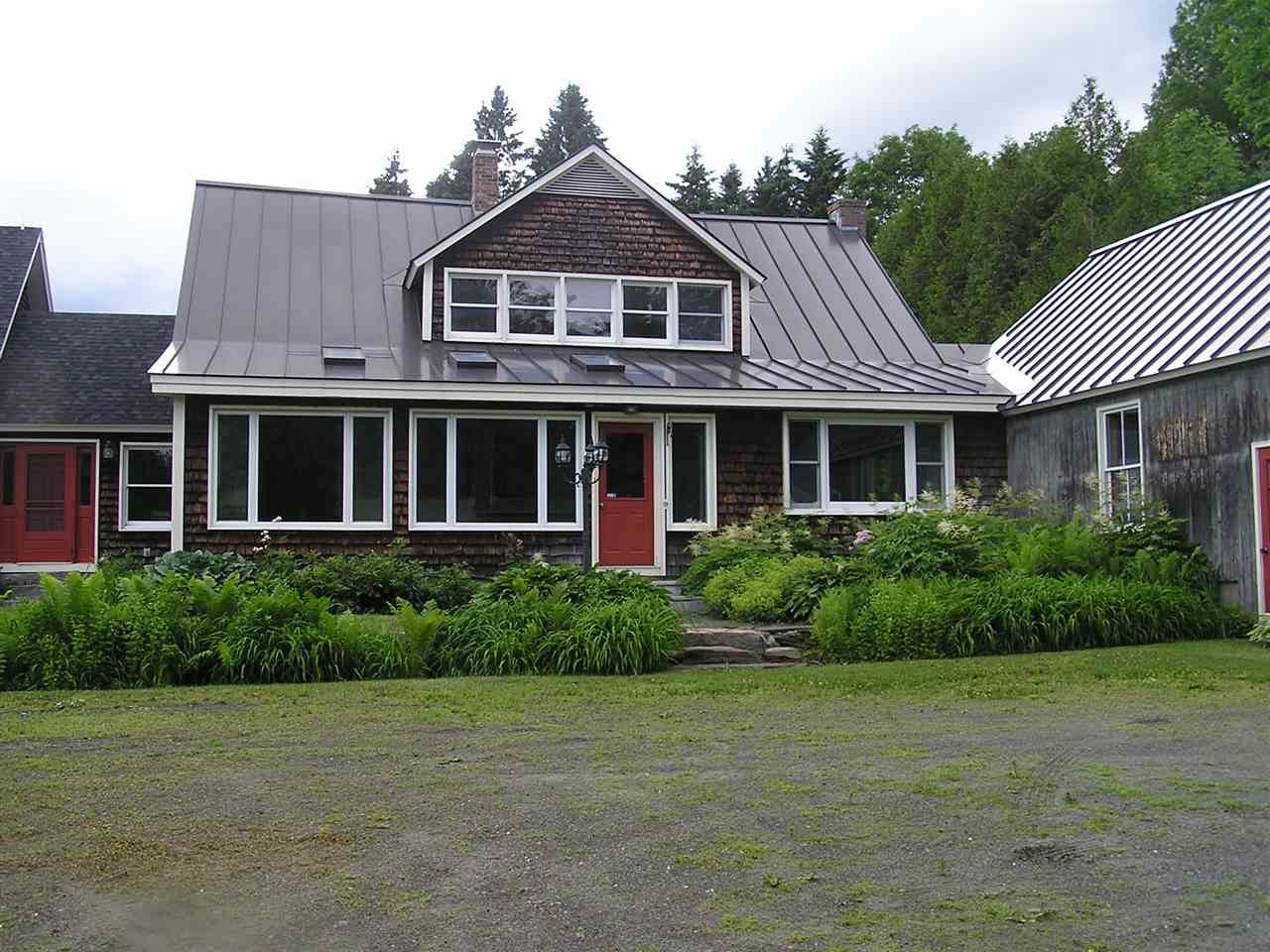 SUTTON VTHome for sale $$698,000 | $110 per sq.ft.