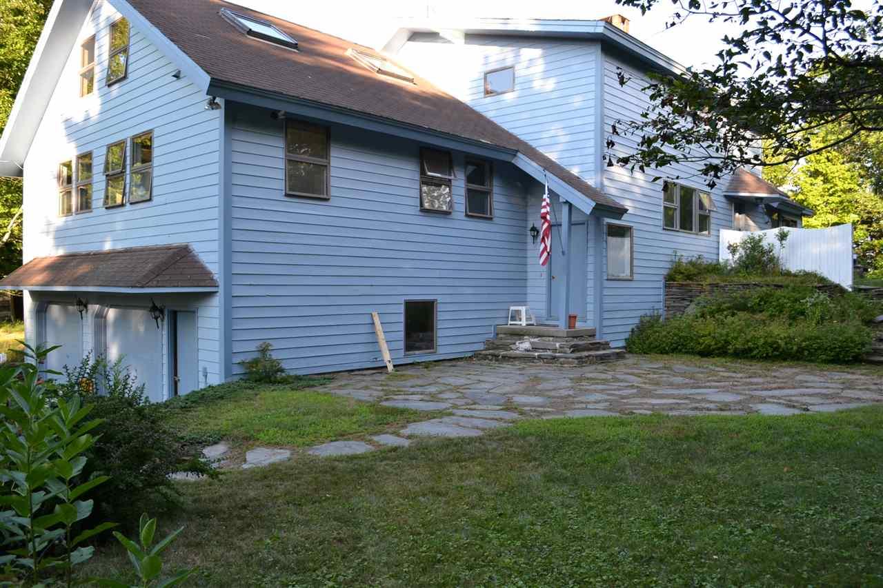 image of Hartford VT Home | sq.ft. 5631