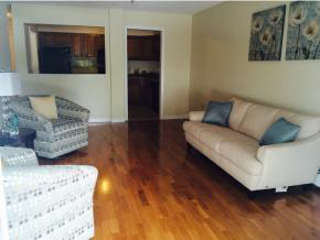 Manchester NH Condo for sale $List Price is $156,900