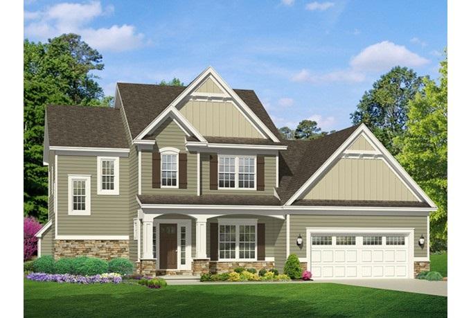 MONKTON VTHome for sale $$445,851   $222 per sq.ft.
