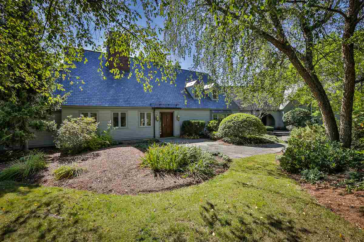 18 Chestnut Hill Road, Amherst, NH 03031