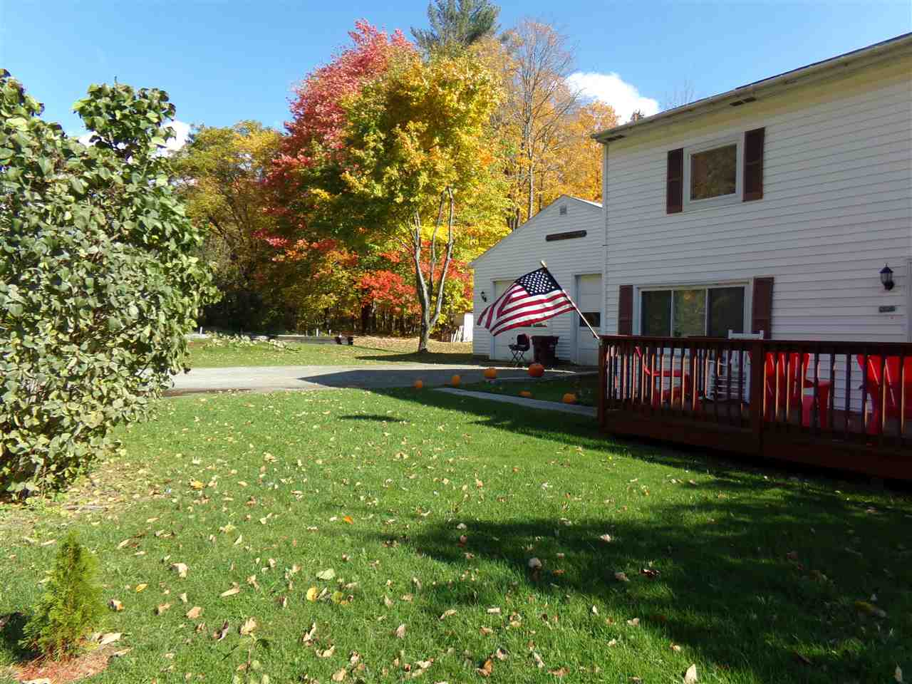 WOODFORD VT Home for sale $$175,000 | $95 per sq.ft.