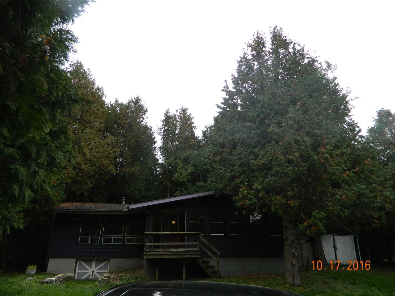 604 Cedar Vale Lane, North Hero, VT 05474