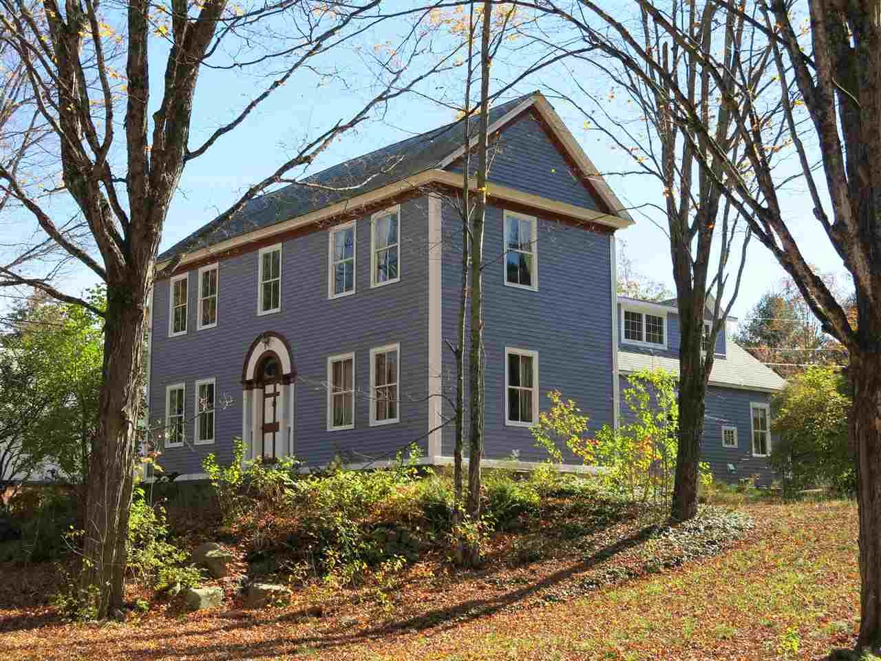 PLAINFIELD NHHome for sale $$265,000 | $103 per sq.ft.