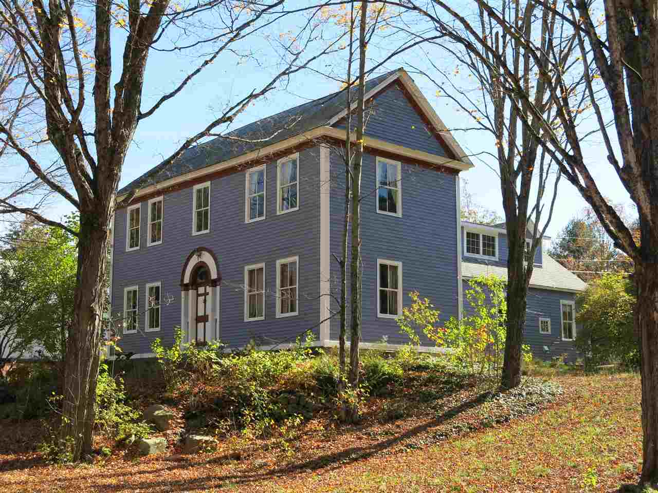 PLAINFIELD NH Home for sale $$265,000 | $103 per sq.ft.