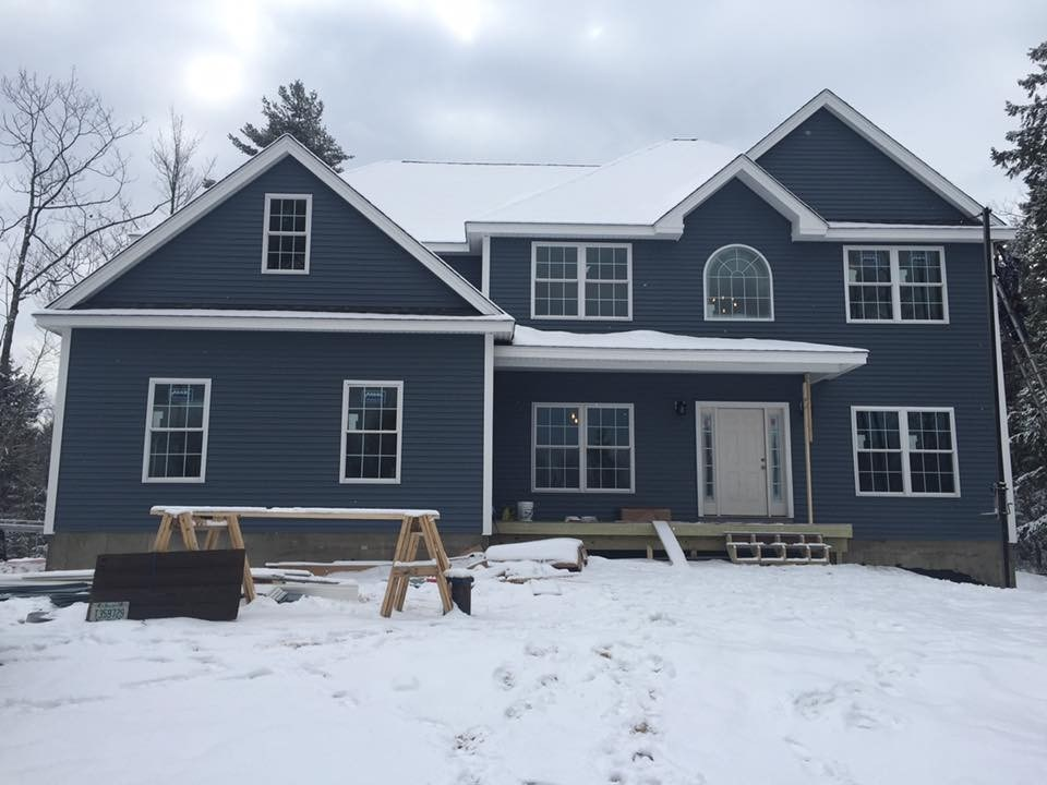 Nashua NH Land  for sale $List Price is $589,900