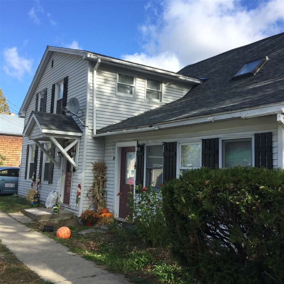 vergennes single women Zillow has 9,861 homes for sale in vermont view listing photos, review sales history, and use our detailed real estate filters to find the perfect place.