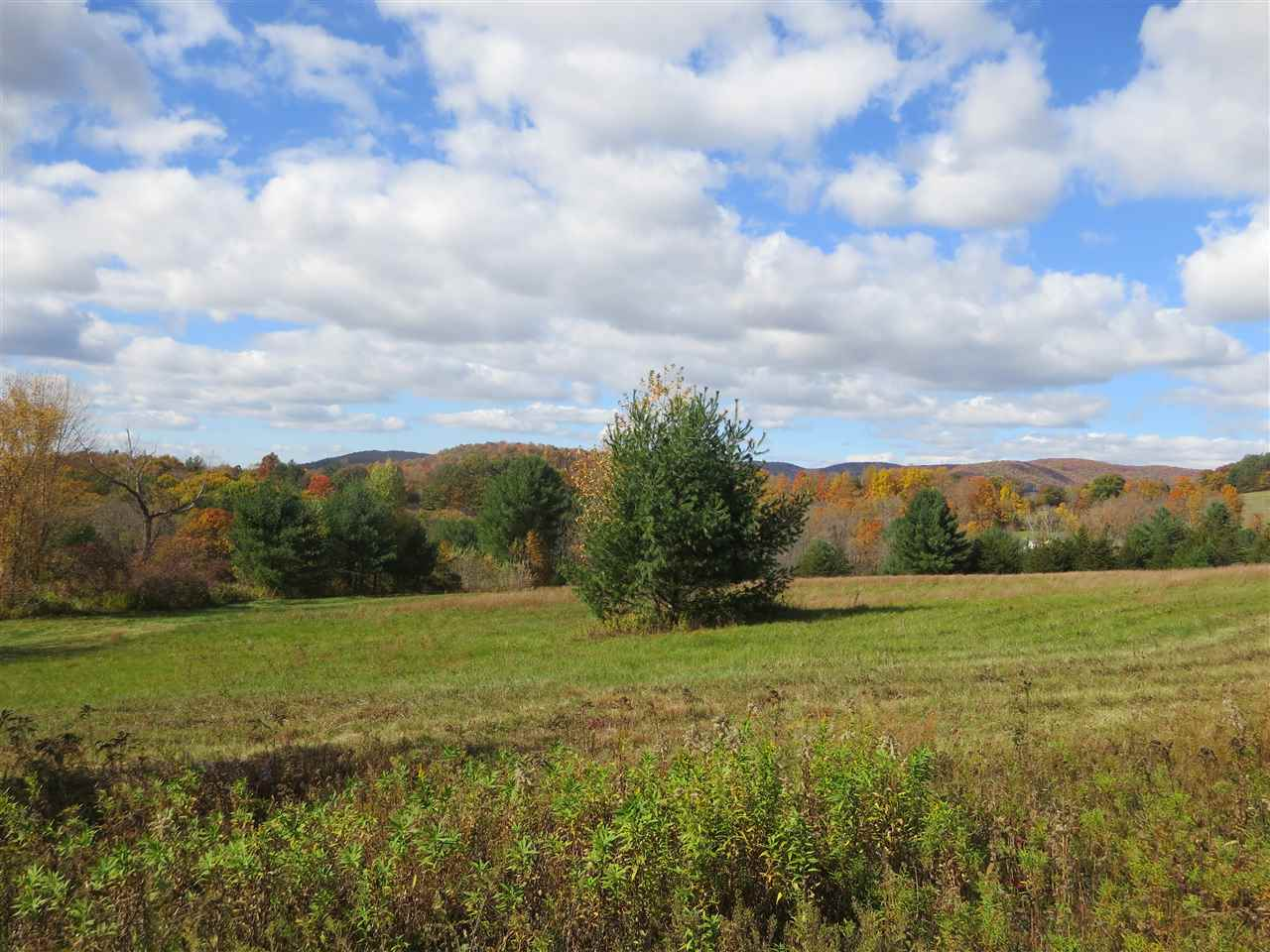 POWNAL VTLAND  for sale $$95,000 | 10.15 Acres  | Price Per Acre $0