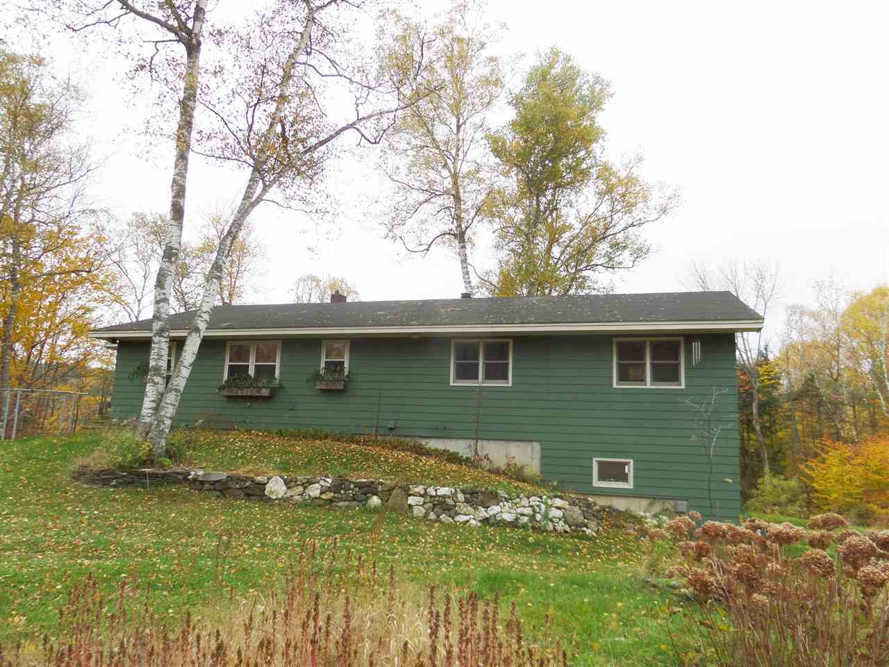 vermont real estate listings homes and properties for