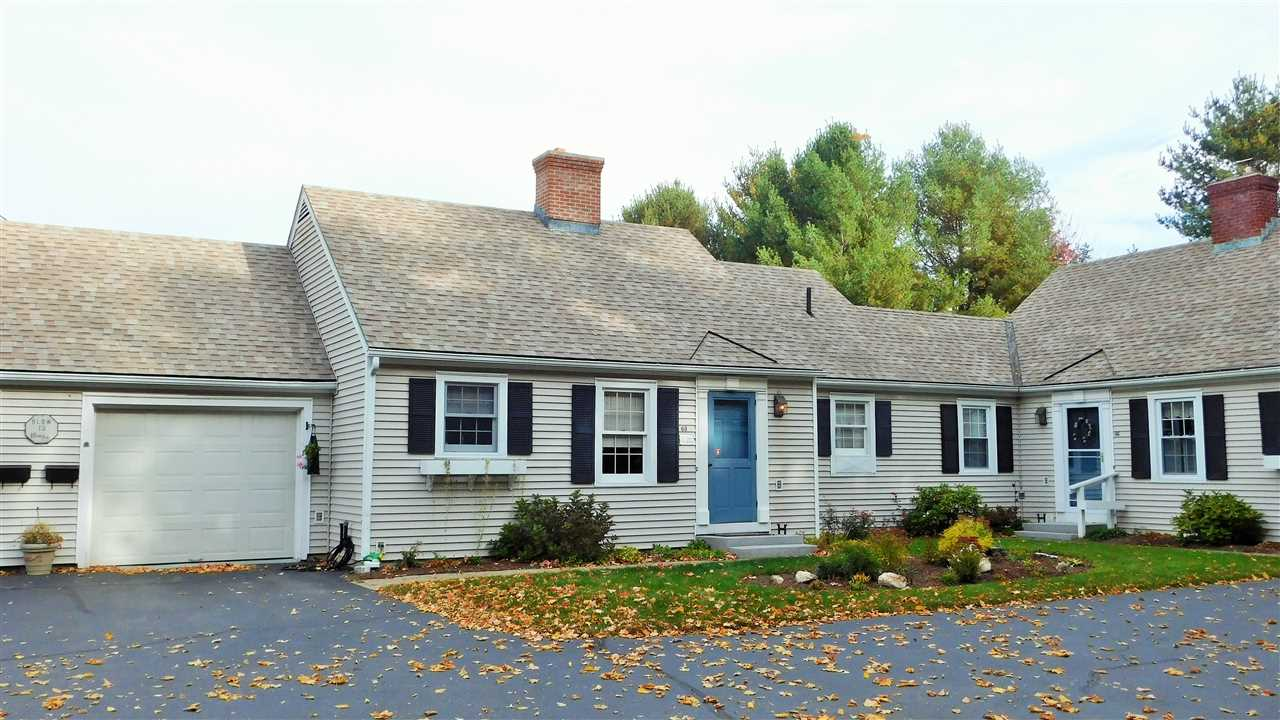 68 wildersburg barre town vt vermont real estate for Vermont home insurance
