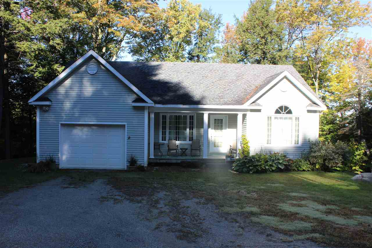 320  Keith Hill Road Londonderry, VT 05343