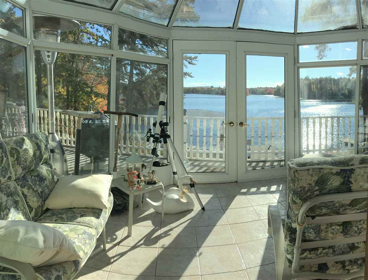 FREEDOM NH Home for sale $699,000