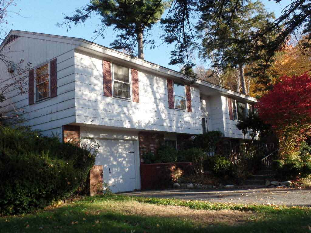 Claremont NH 03743 Home for sale $List Price is $99,900