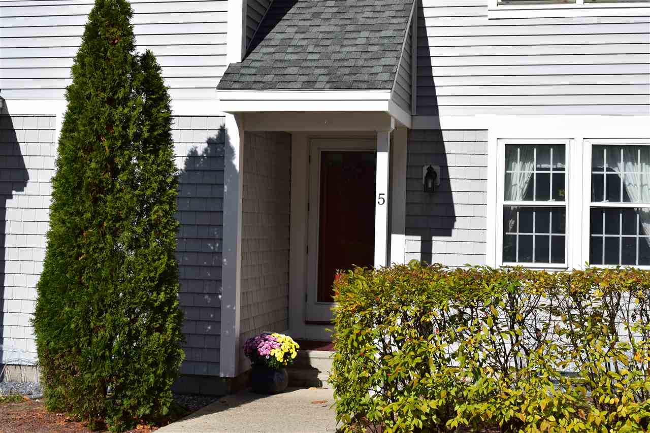 Manchester NH Condo for sale $List Price is $169,500