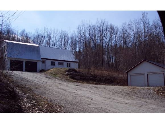 LEMPSTER NHHome for sale $$149,900   $72 per sq.ft.