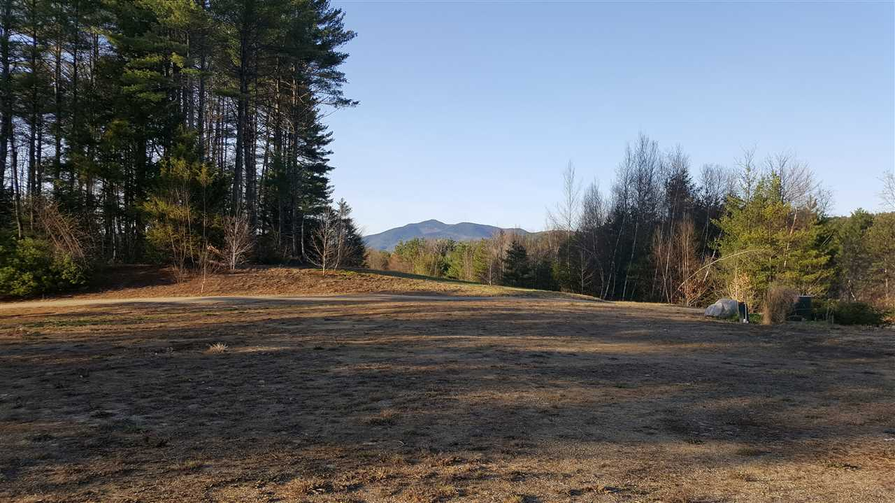 WEATHERSFIELD VT LAND  for sale $$69,900 | 4 Acres  | Price Per Acre $0  | Total Lots 5