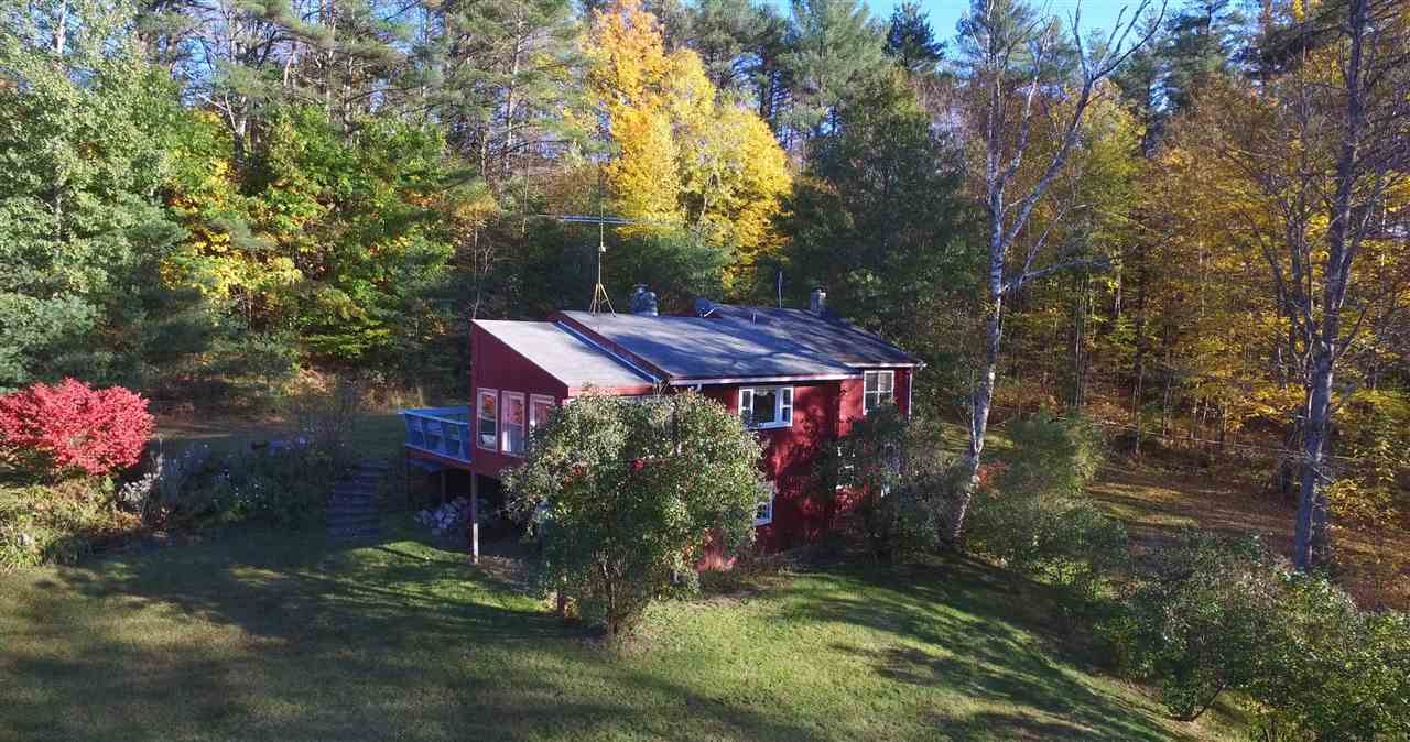 LYME NH Home for sale $$262,000 | $175 per sq.ft.