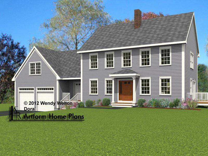 HAMPTON NH Home for sale $$574,900 | $238 per sq.ft.