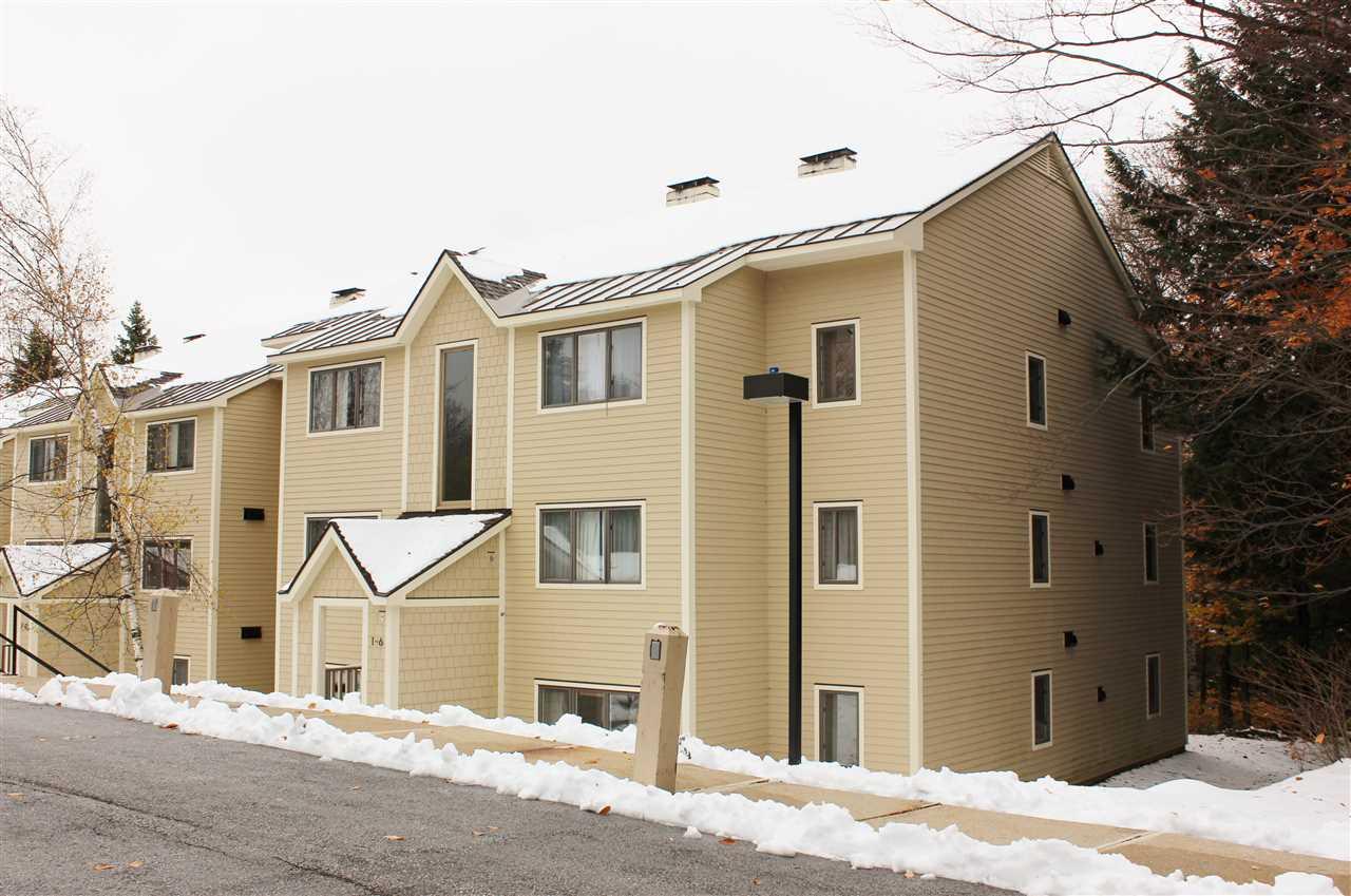 Mount-Snow-Real-Estate-4607164-1