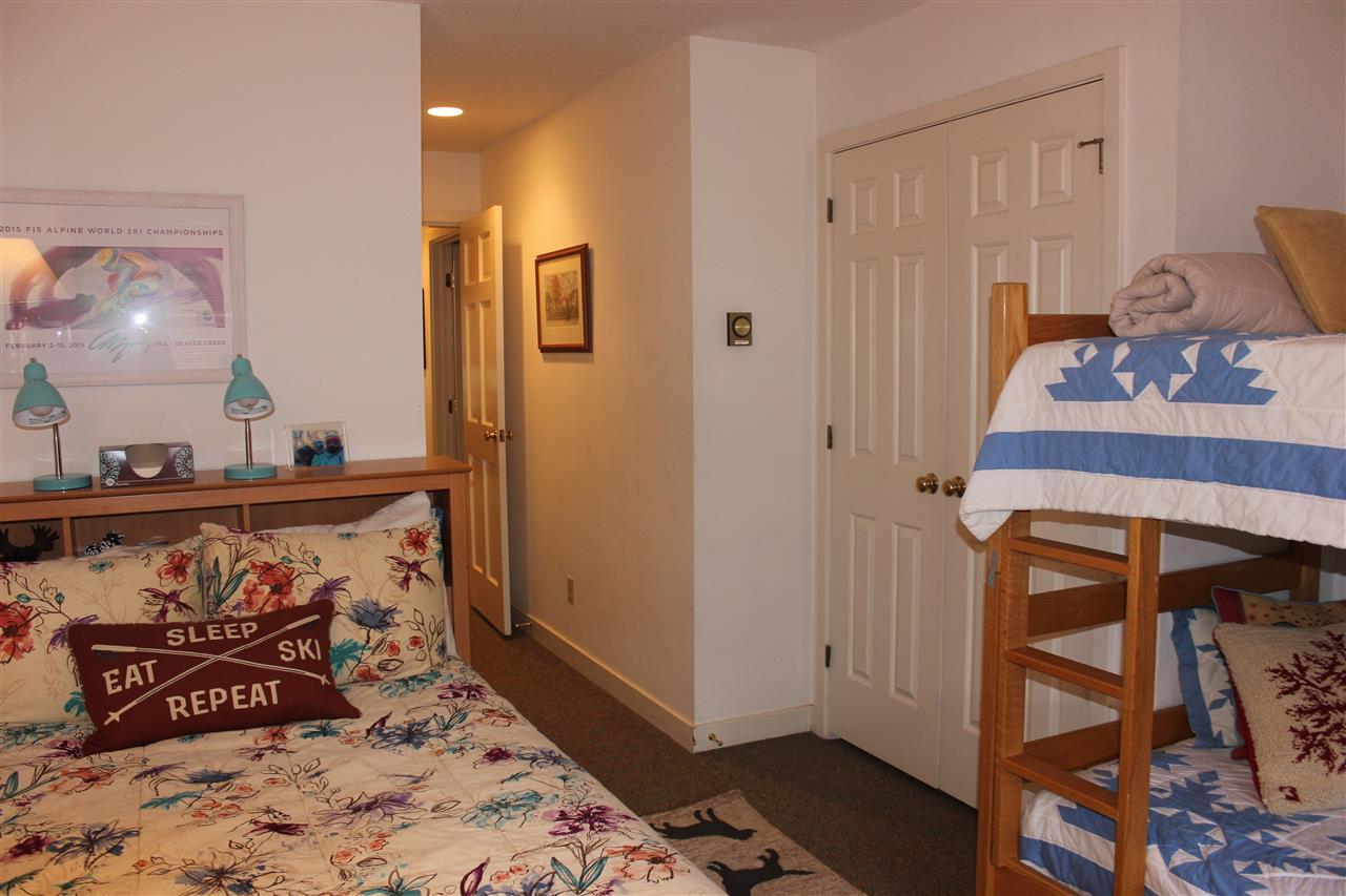 Mount-Snow-Real-Estate-4607164-18