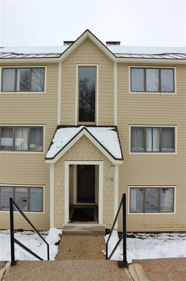 Mount-Snow-Real-Estate-4607164-24