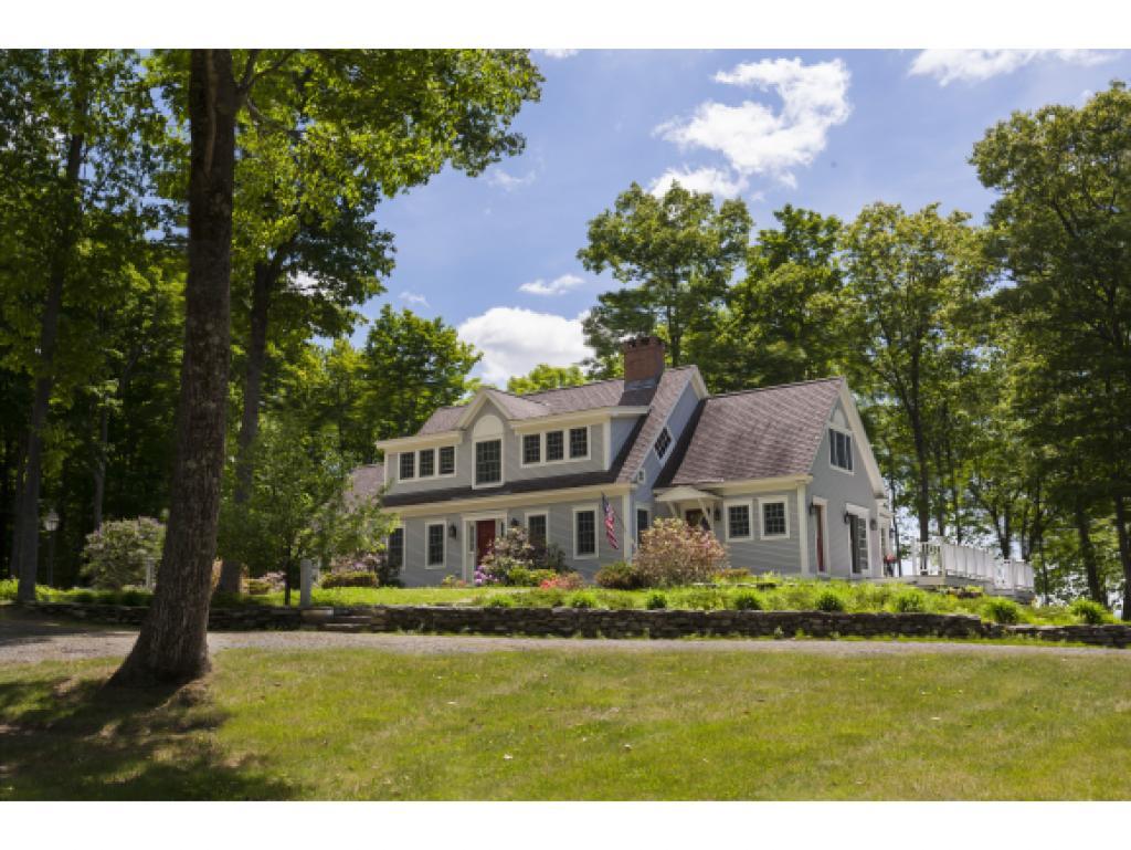PLAINFIELD NHHome for sale $$995,000 | $290 per sq.ft.
