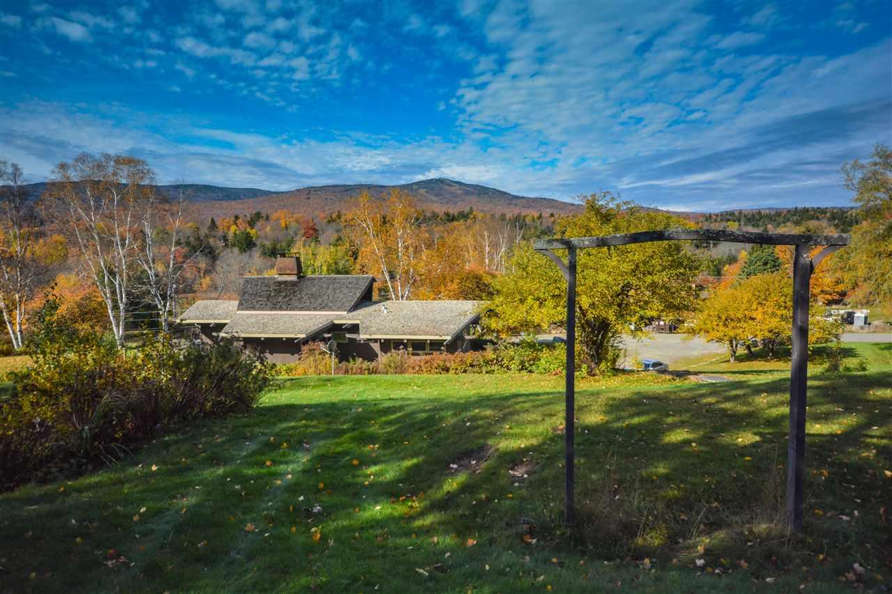 Mount-Snow-Real-Estate-4607518-2