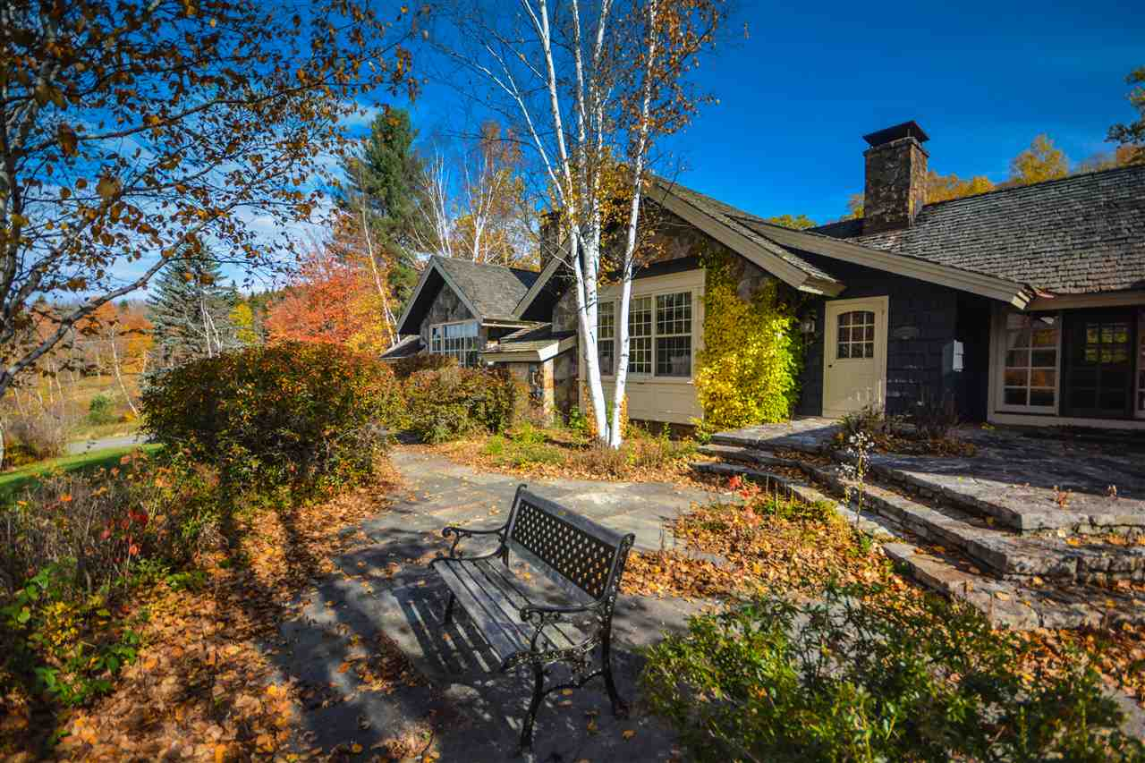 Mount-Snow-Real-Estate-4607518-26
