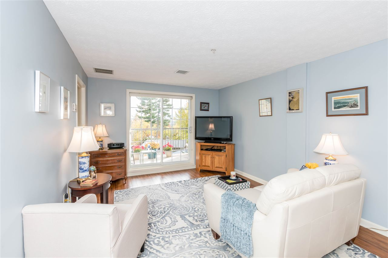 Manchester NH Condo for sale $List Price is $142,900
