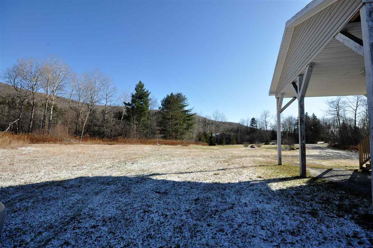 Mount-Snow-Real-Estate-4607924-2