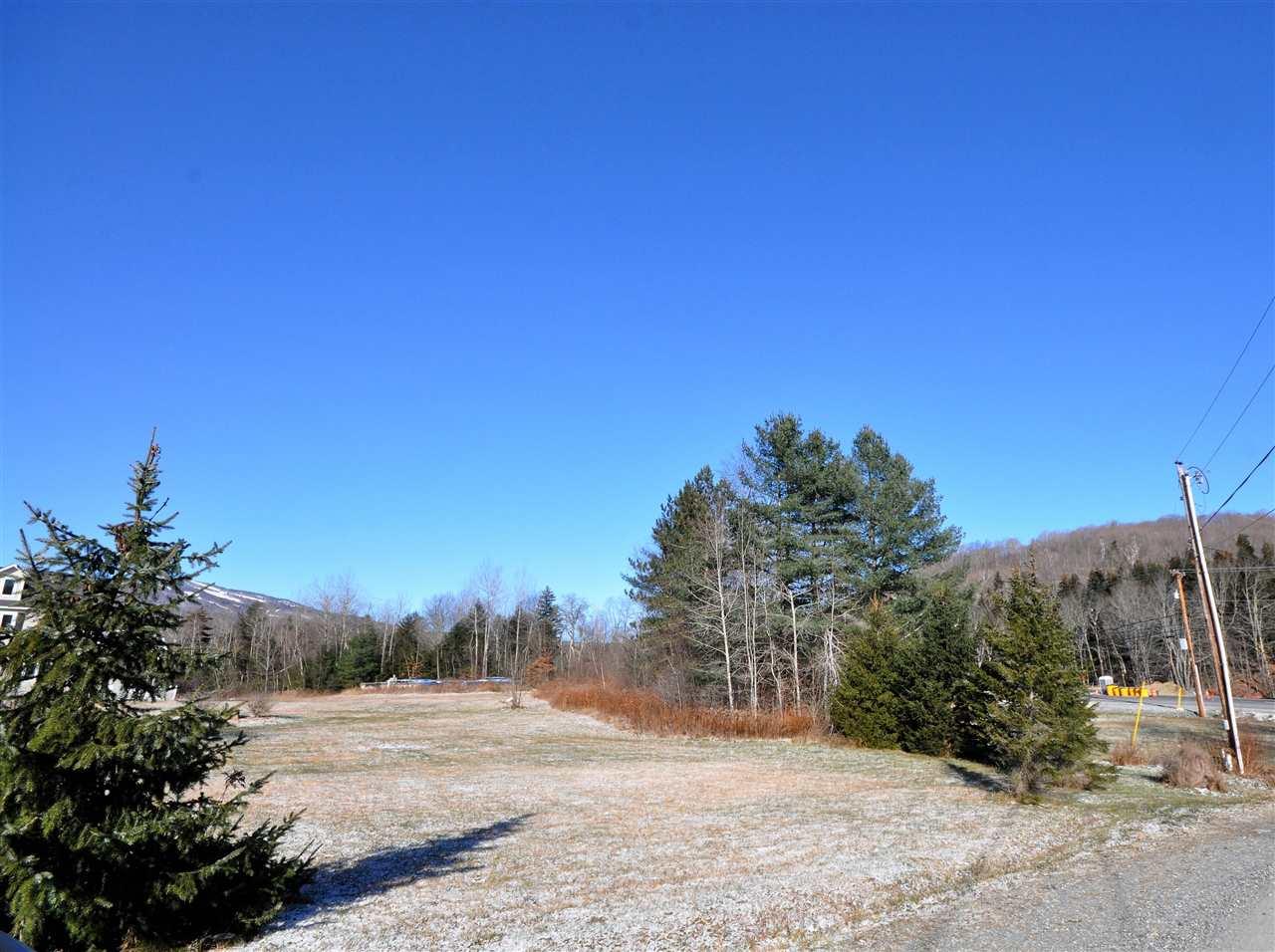 Mount-Snow-Real-Estate-4607924-3