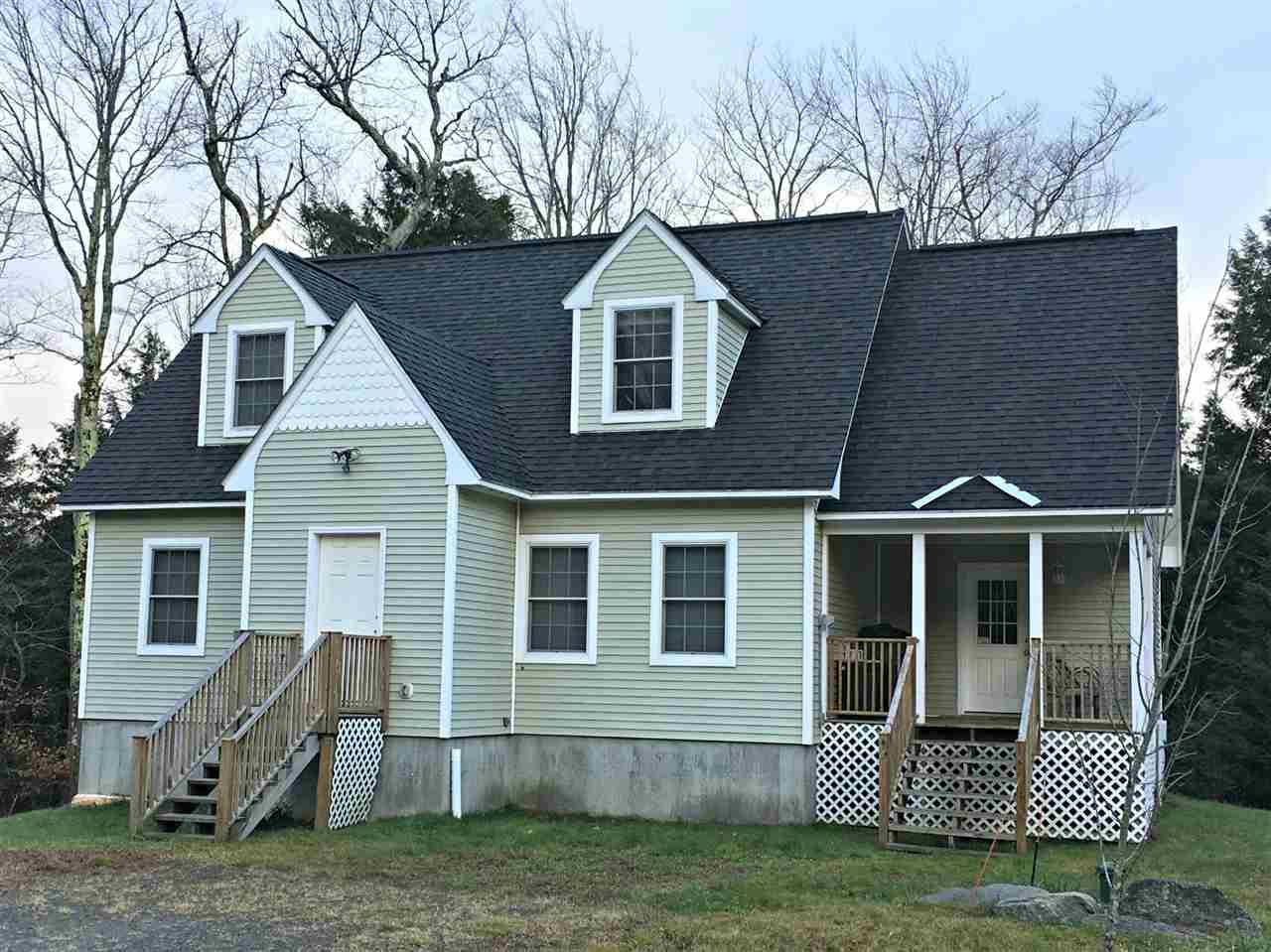 Mount-Snow-Real-Estate-4607925-1