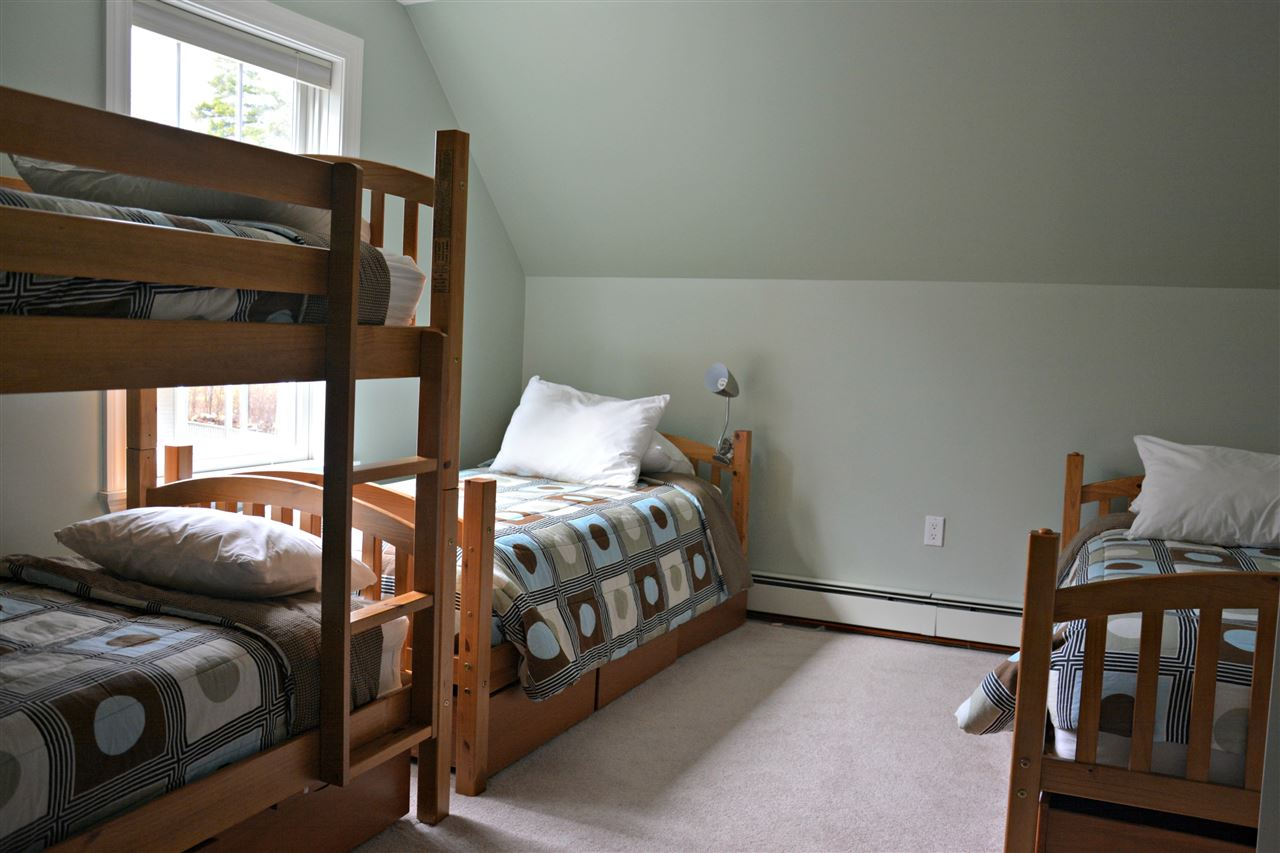 Mount-Snow-Real-Estate-4607925-16