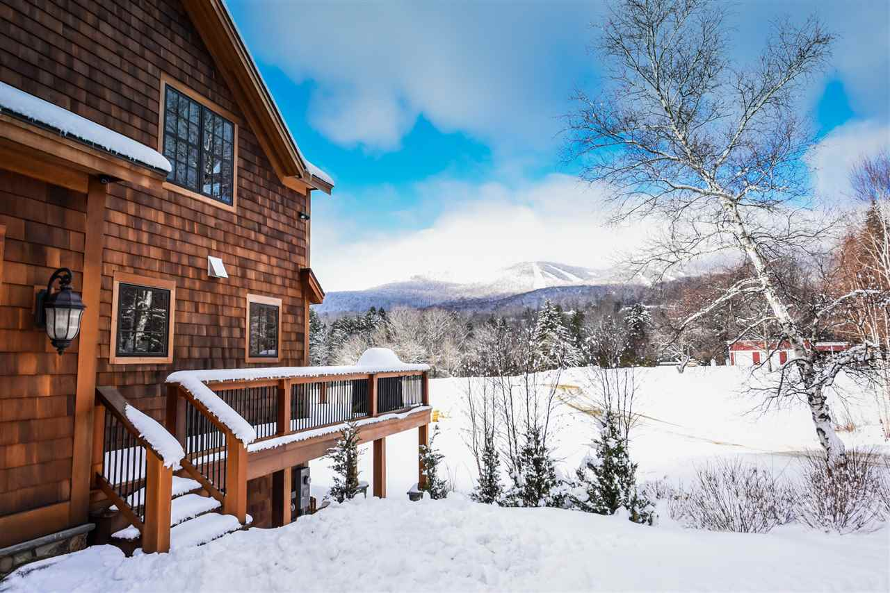 Mount-Snow-Real-Estate-4607947-1