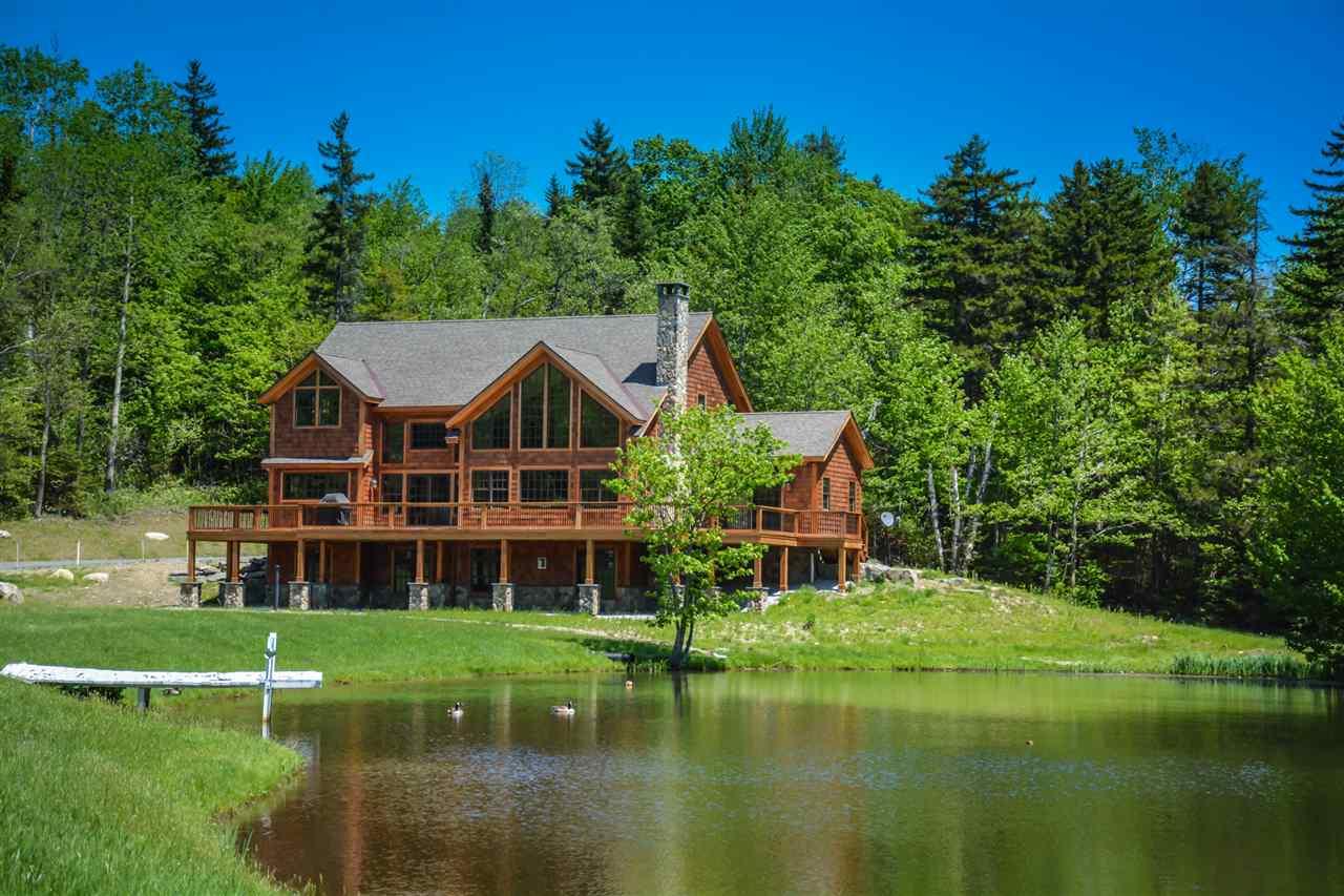 Mount-Snow-Real-Estate-4607947-2