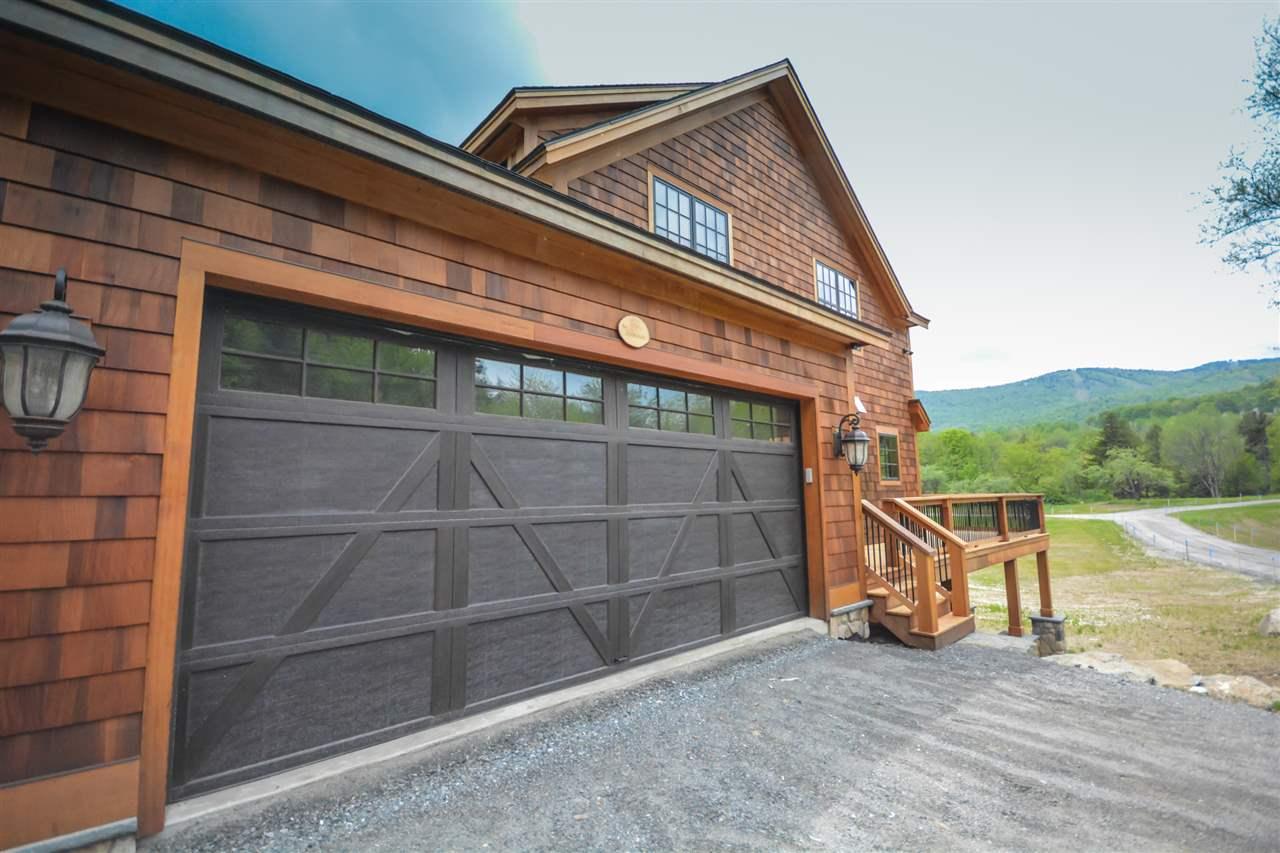 Mount-Snow-Real-Estate-4607947-26