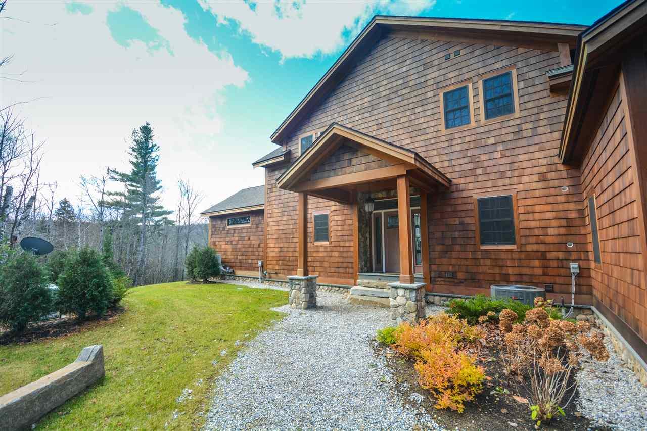 Mount-Snow-Real-Estate-4607947-27