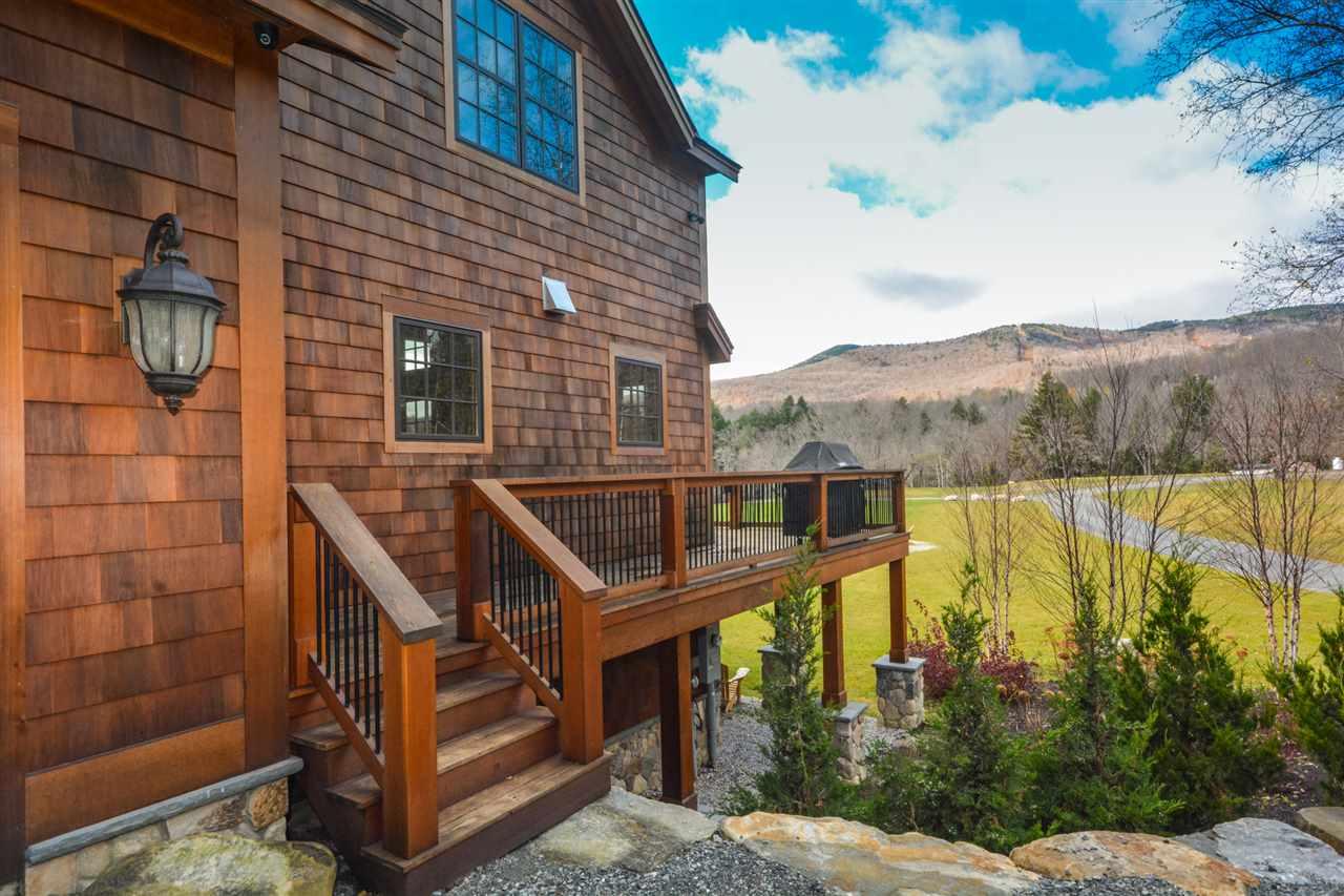Mount-Snow-Real-Estate-4607947-28