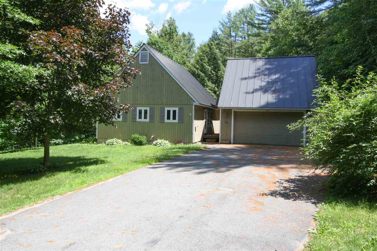 VILLAGE OF BROWNSVILLE IN TOWN OF WEST WINDSOR VT Home for sale $$167,000 | $178 per sq.ft.