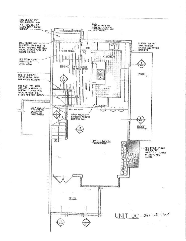 Mount-Snow-Real-Estate-4608167-13