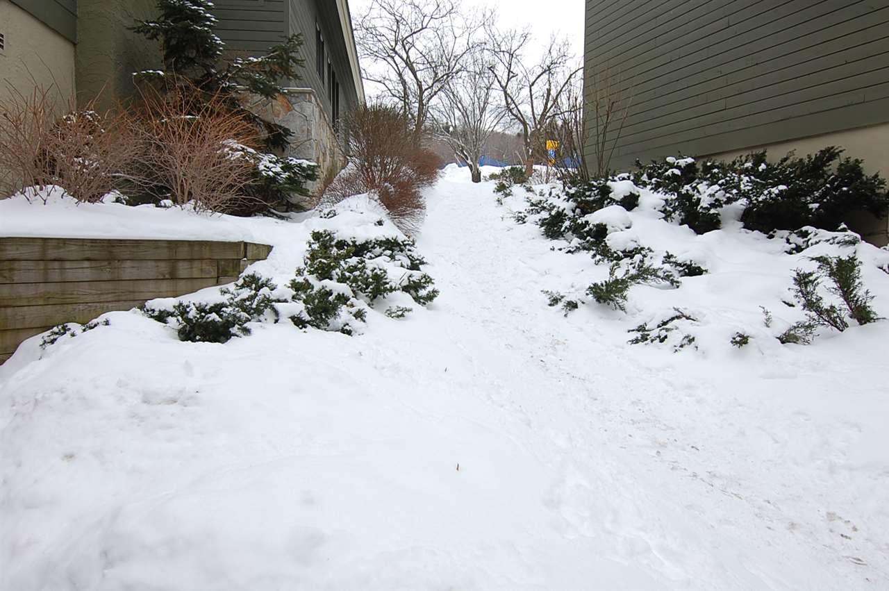 Mount-Snow-Real-Estate-4608167-17