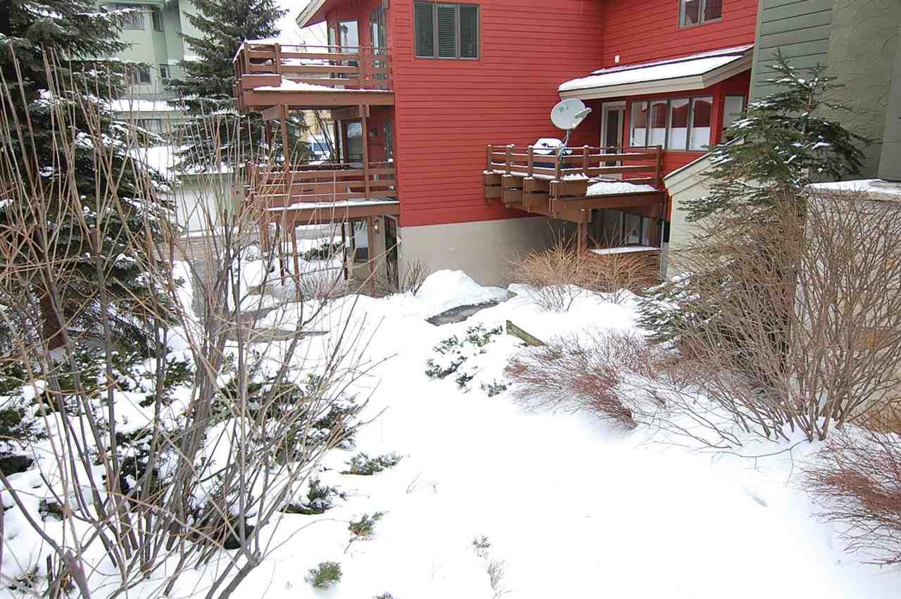 Mount-Snow-Real-Estate-4608167-18