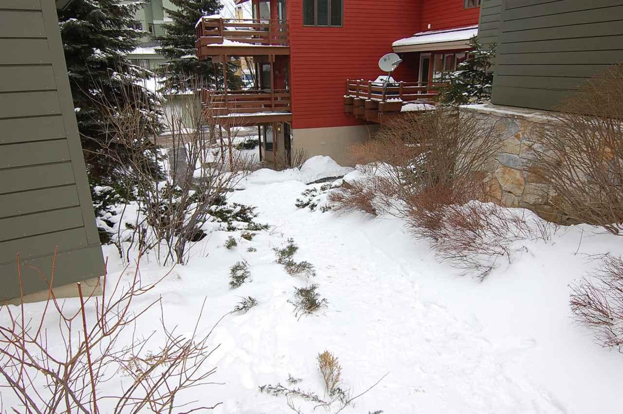 Mount-Snow-Real-Estate-4608167-20