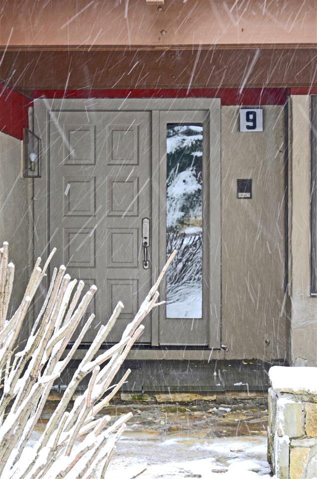 Mount-Snow-Real-Estate-4608167-22