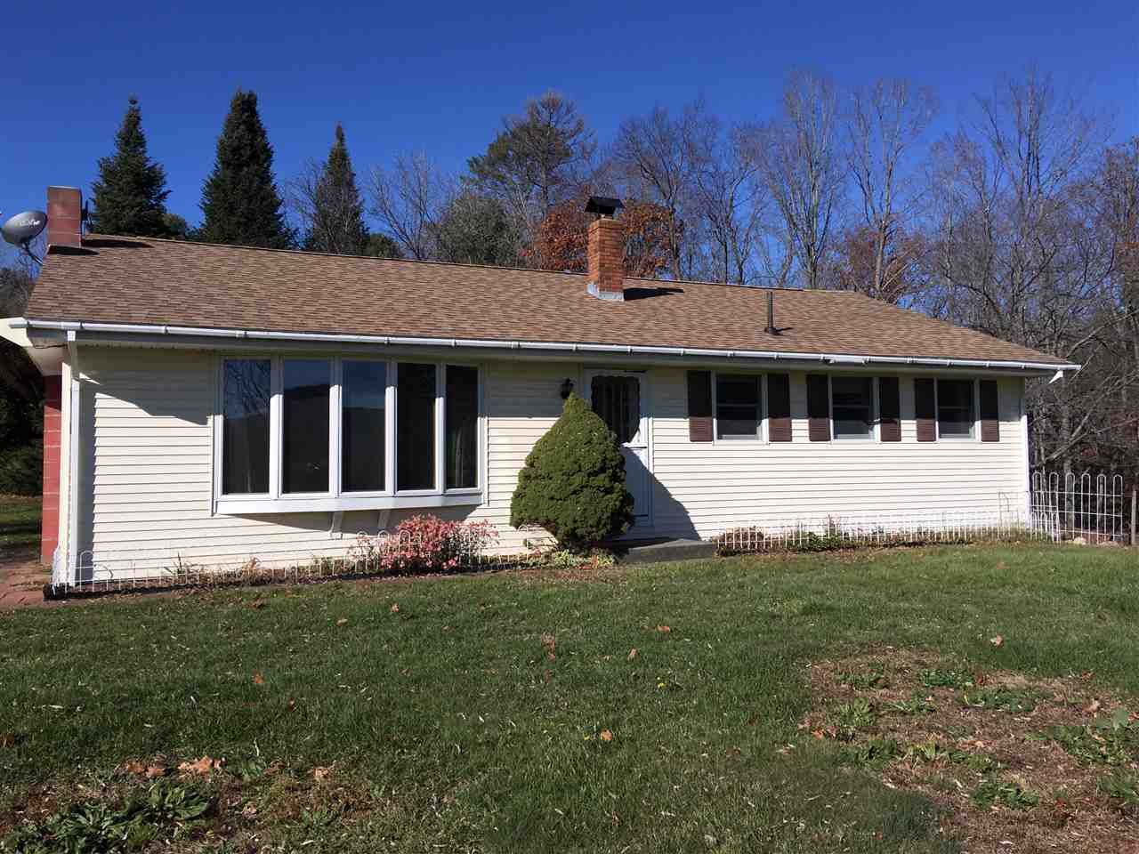 Claremont Nh 03743 Home For Sale List Price Is 164 900