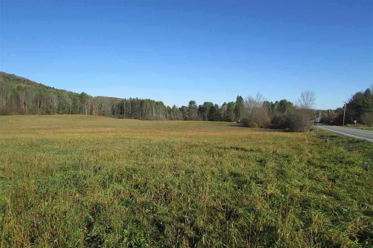 NORWICH VTLand  for sale $$1,500,000   34.7 Acres    Price Per Acre $0