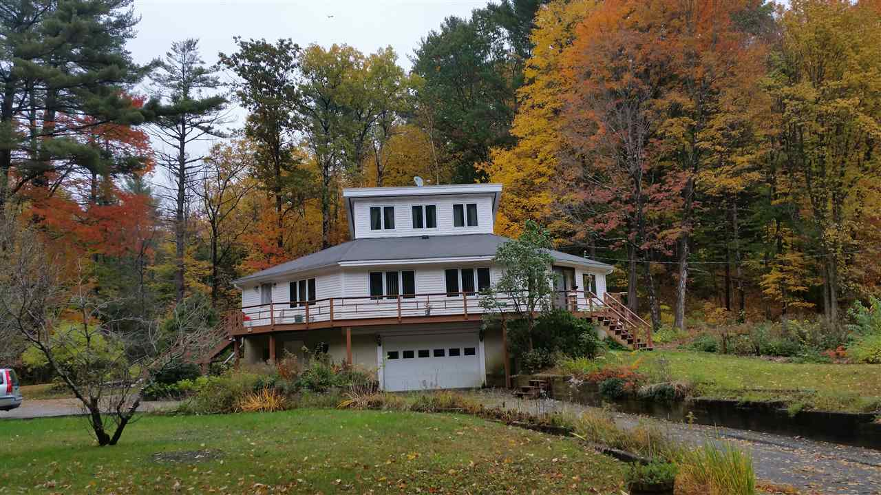 ALSTEAD NH Home for sale $$159,000 | $62 per sq.ft.