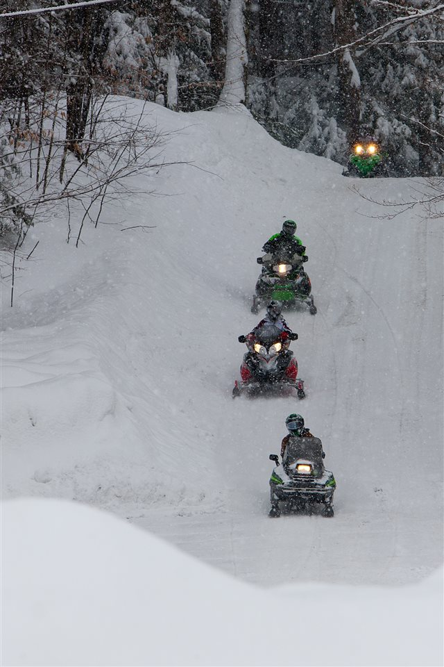 Mount-Snow-Real-Estate-4608742-5